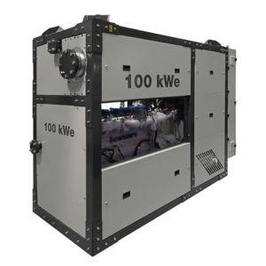 100-KW-cofanato
