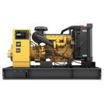 groupe-electrogene-diesel-cat-65-a-200kva