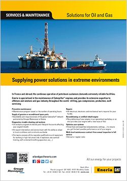 Eneria-S&M-Oil-and-Gas-offer