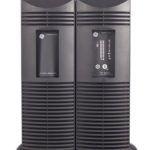onduleur UPS GT-Series