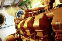 Installation-Stockage-Dechets-Pihourc-gaz