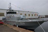 OCEA21