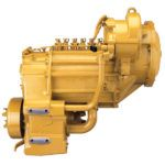Power transmission - TR35-E44 A-B