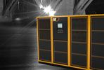 énergie : Onduleurs - UPS Caterpillar