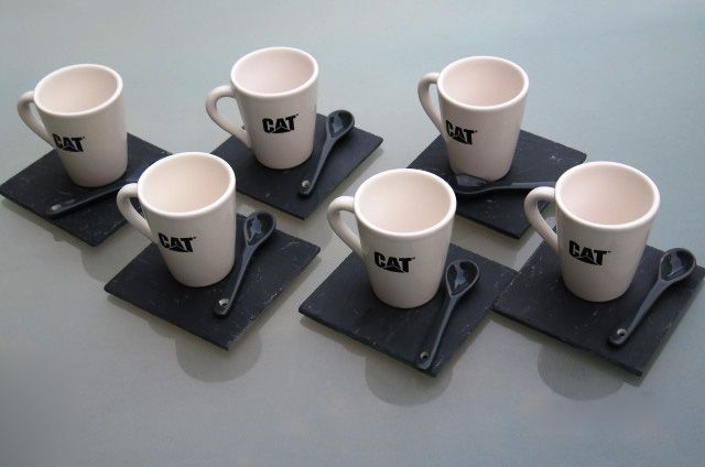 service-cafe-cat