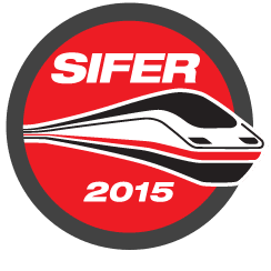 Event SIFER 2015