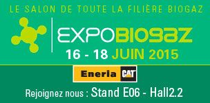 Inscriptions, Programme et Informations sur le salon