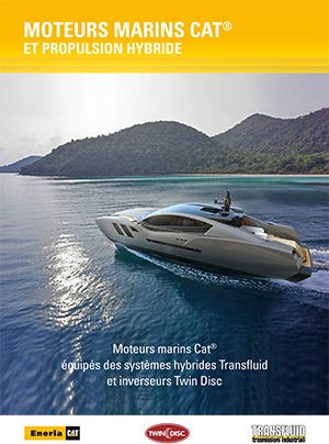moteurs-marins-cat-propulsion-hybride
