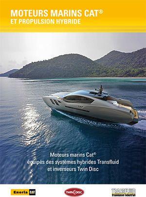 moteurs-marins-cat-propulsion-hybride