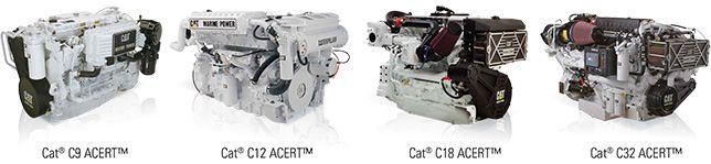 Moteurs compatibles - propulsion hybride