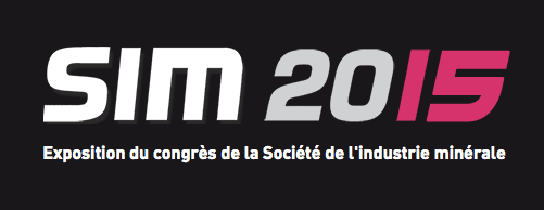 sim2015