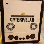 Cat® C1.5 - vue de côté