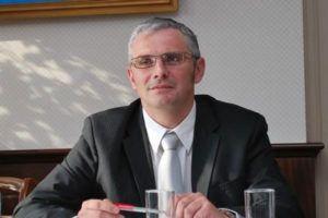 Christophe Rousse