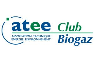 ATEE - Club Biogaz