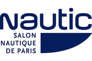 Salon nautique Paris 2015