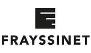 sival-logo-frayssinet