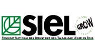 sival-logo-siel