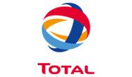 sival-logo-total