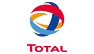 sival-logo-total