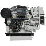 Moteurs marins commercial Cat® - 3508C