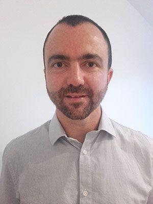 Cyril Lejeune - cogénération gaz activité 2016