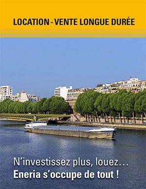 Brochure LLD Frêt fluvial 2017