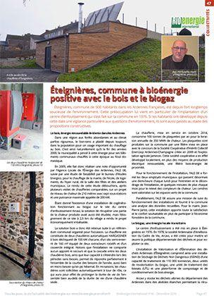 biogaz ardennes