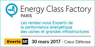 Energy Class Factory 2017