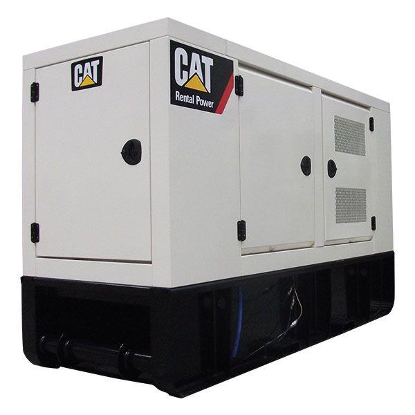 power generators. Location Power Generators, From 30 To 500 KVA Generators