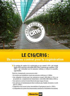Flyer-cr16-090118