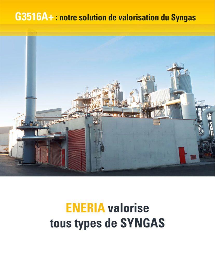 Brochure Syngaz 2018