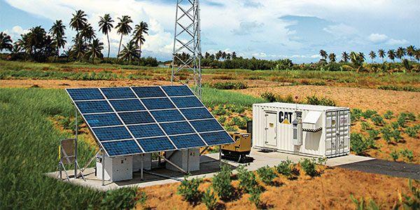 Eneria Hybrid Solutions
