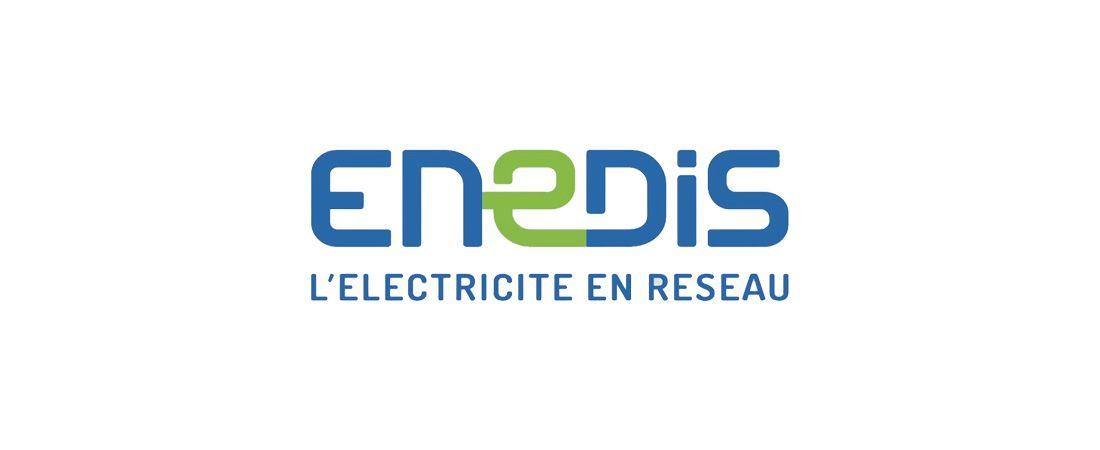 La maintenance multi marques chez ENEDIS : jamais 2 sans 3 pour ENERIA !