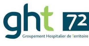 Logo GHT 72